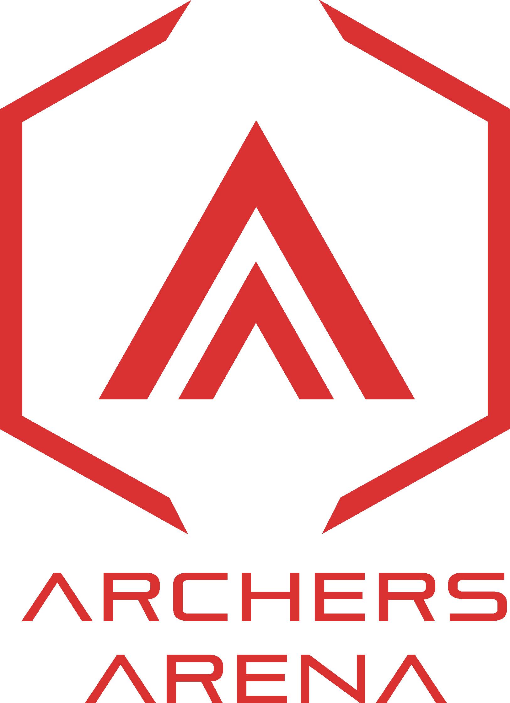 ArchersArena_LOGOFINAL