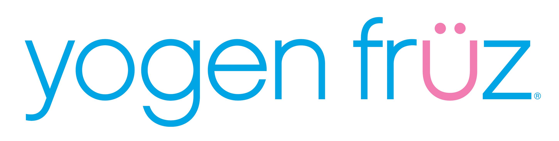 YogenFruz-Logo-RGB