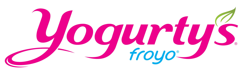 Yogurtys-Logo-RGB