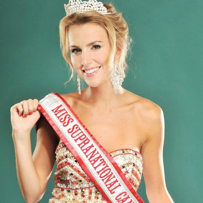 IMG_5478 | Miss Teenage Canada