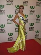 MTU gown 12