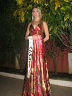 MTU gown2  12