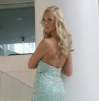 mti2011gown