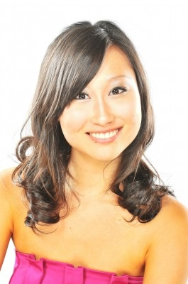 Alice Li, Ontario