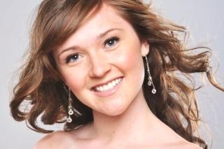 Katelyn Scheffee, Ontario