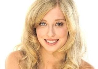 Cassandra Tracy, British Columbia