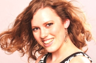 Felicia Schmutz, Ontario