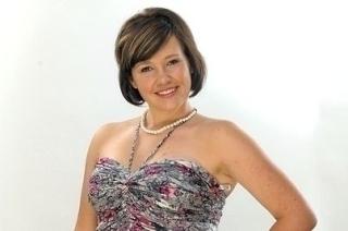 Jennifer Fowler, New Brunswick