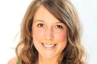 Julie Anne, Alberta