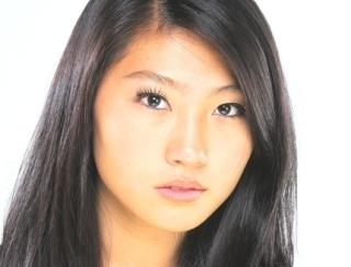 Cindy Liu, Ontario