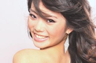 Wendy Huang, Ontario