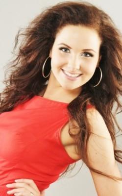 Kelsey Bryant, Alberta