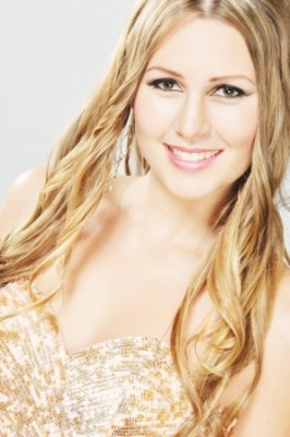 Christina Logan, Ontario