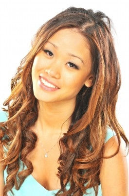 Emily Lau, Ontario