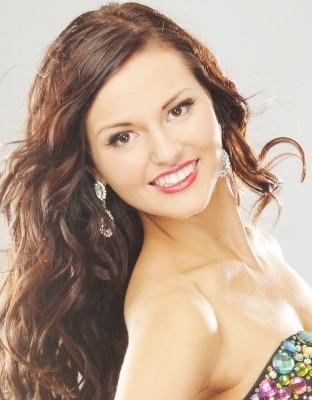 Melanie Renaud, Ontario