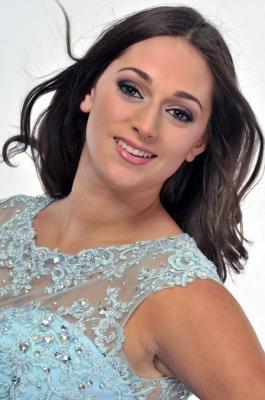 Sarah B., Ontario