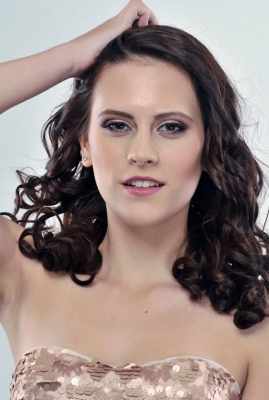 Melissa  D., British Columbia