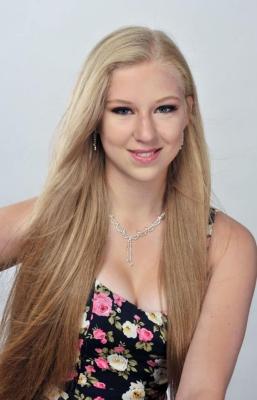 Emily G., Alberta
