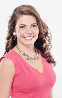 Lucienne  H., Alberta