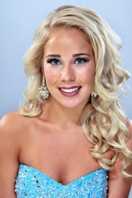 Megan B., Ontario