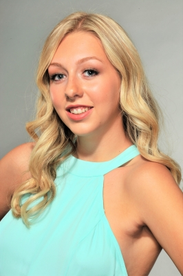 Kaitlyn M., Ontario