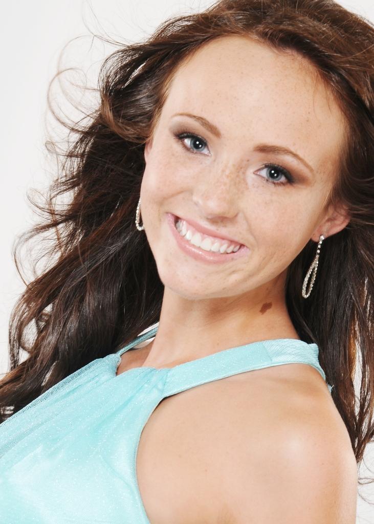 Miss Teenage Canada 2015 predictions - YouTube